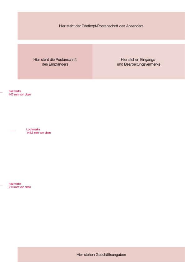 Briefbogen_A4_DIN_676