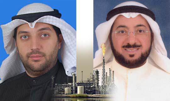 إعادة تشكيل القيادات للقطاع النفطي خطوة مستحقة