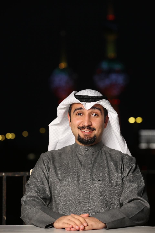 علي عبدالله الفيلكاوي