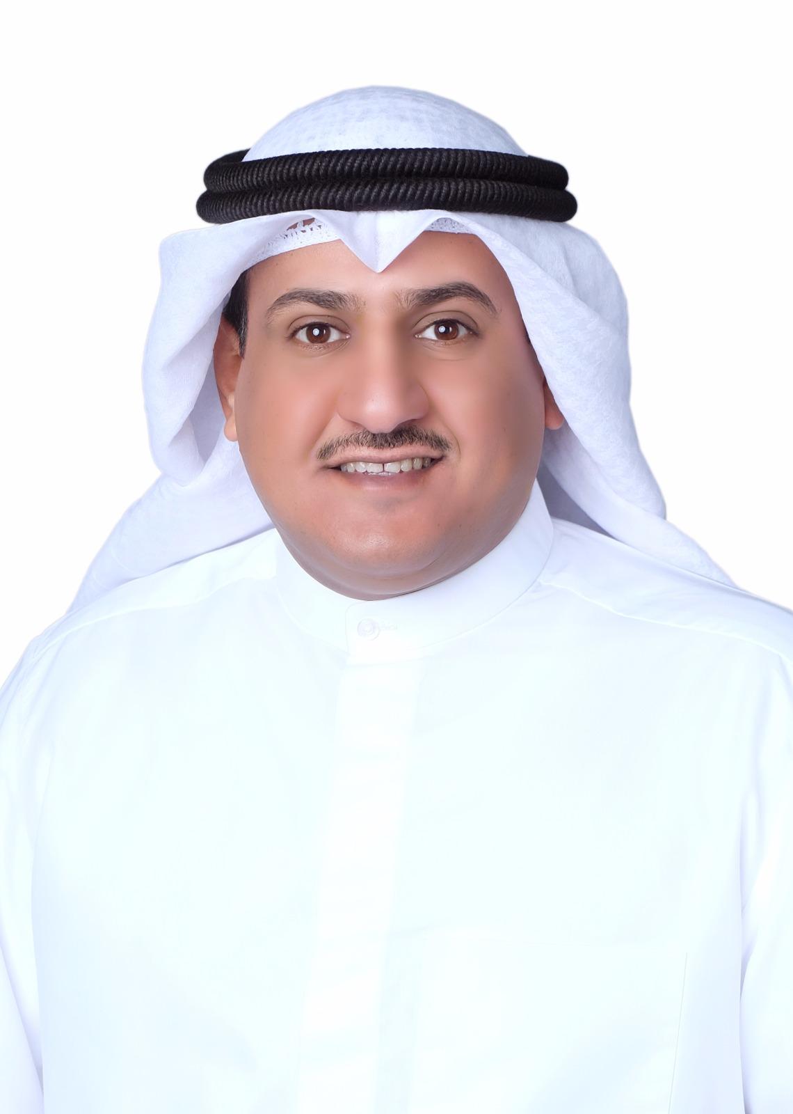 الجمعية تهنئ رئيس وأعضاء اللجنة المؤقتة وتطالب بالاسراع بتشكيل المجلس البلدي