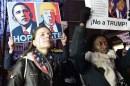 protestmadrid