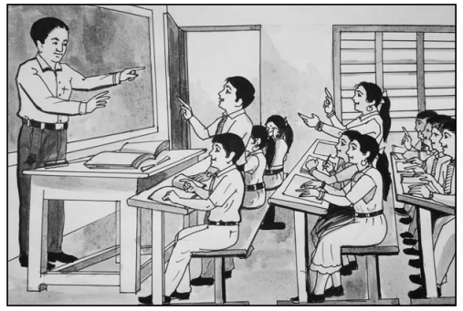KSEEB Solutions for Class 10 Hindi वल्लरी Chapter 8 इंटरनेट क्रांति 3