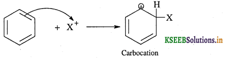 1st PUC Chemistry Question Bank Chapter 13 Hydrocarbon - 106