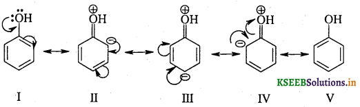 1st PUC Chemistry Question Bank Chapter 13 Hydrocarbon - 126