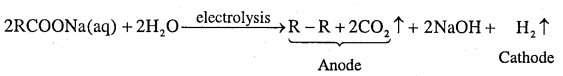 1st PUC Chemistry Question Bank Chapter 13 Hydrocarbon - 17