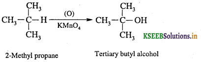 1st PUC Chemistry Question Bank Chapter 13 Hydrocarbon - 29