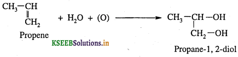 1st PUC Chemistry Question Bank Chapter 13 Hydrocarbon - 65