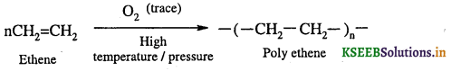 1st PUC Chemistry Question Bank Chapter 13 Hydrocarbon - 69