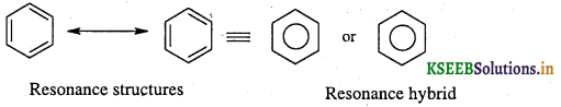1st PUC Chemistry Question Bank Chapter 13 Hydrocarbon - 92