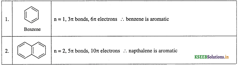 1st PUC Chemistry Question Bank Chapter 13 Hydrocarbon - 94