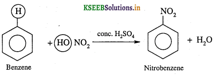 1st PUC Chemistry Question Bank Chapter 13 Hydrocarbon - 99
