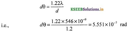 2nd PUC Physics Question Bank Chapter 10 Wave Optics 53