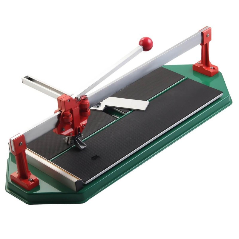 tile cutters italy pattern contractor