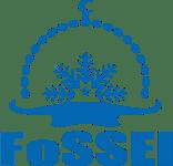 FoSSEI Nasional
