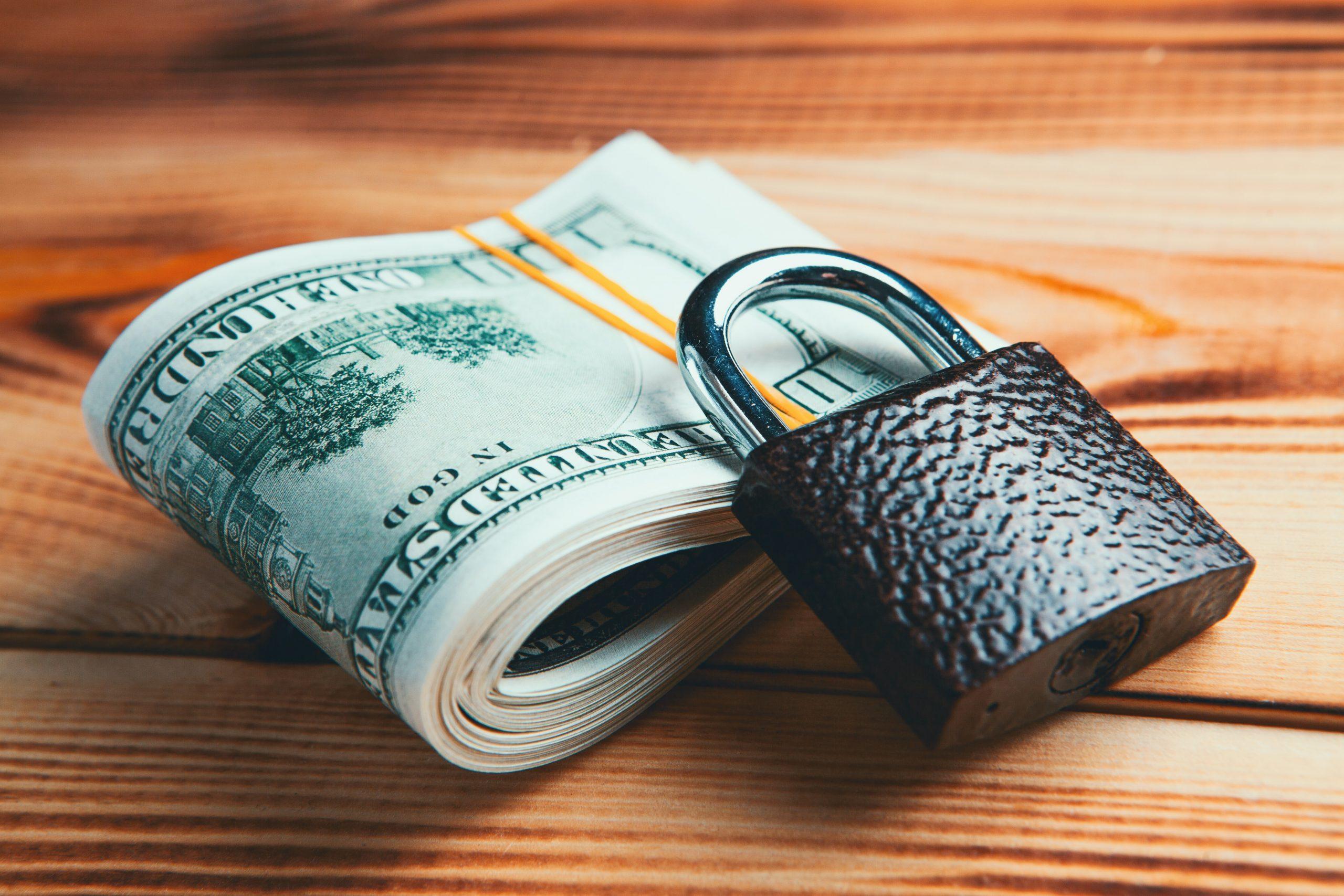 Konsep Uang Dalam Pandangan Islam