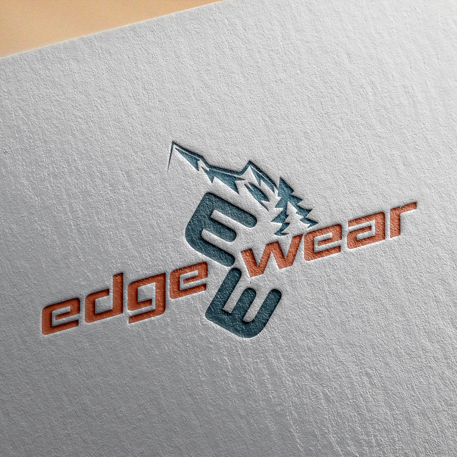 logo-design-graphic-summit-edge-ksengo-branding-miami