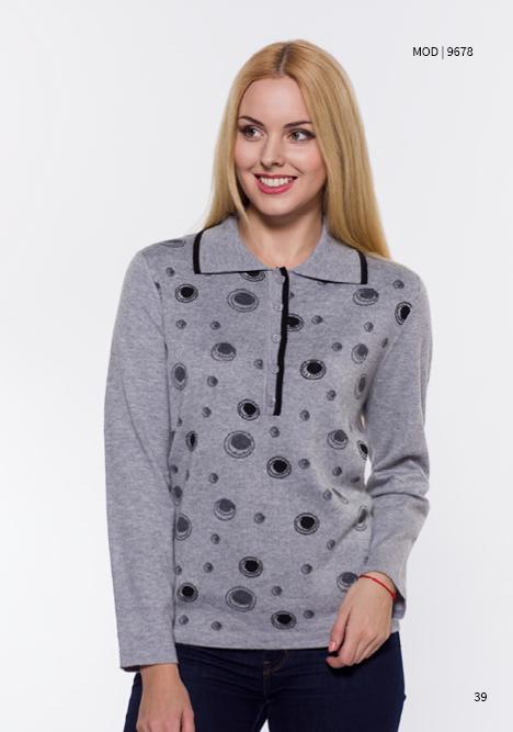 Fashion Lookbook Catalog Italian brand fall winter Catalogo Moda Autunno Inverno