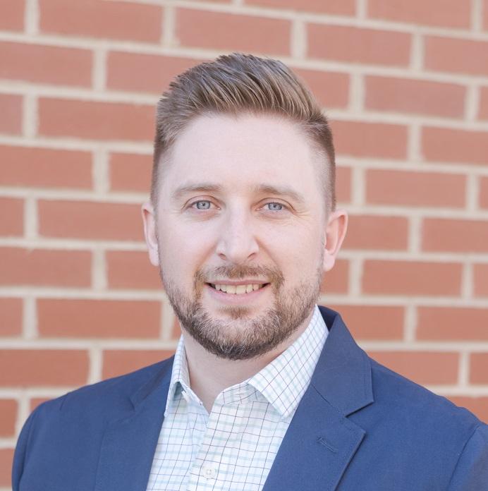Picture of Daniel J. Horn, P.E.