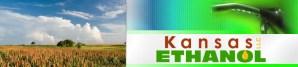 Visit Kansas Ethanol