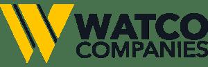 Visit Watco Companies