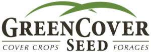 Visit Green Cover Seed