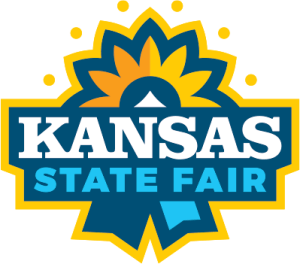 Kansas State Fair @ Hutchinson | Kansas | United States