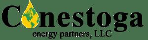 Visit Conestoga Energy Partners
