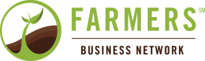 Visit Farmers Business Network
