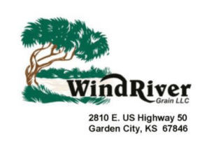 Visit WindRiver Grain