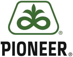 Visit Pioneer