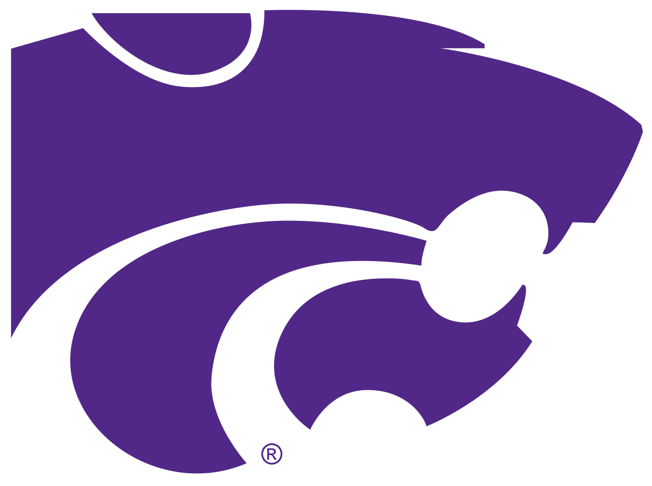 K-State Offers Self-Paced Online Farm Finance Course
