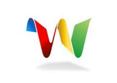 Google-Wave