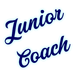junior coach