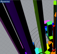 Final Screenshot 2