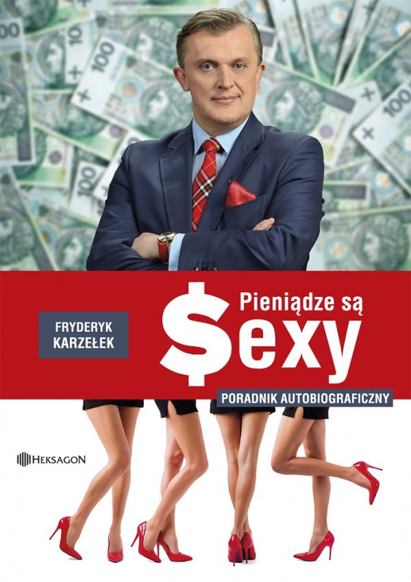 Pieniądze są sexy