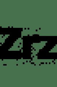 Langenscheidt Duży słownik Francuski; polsko - francuski; francusko - polski