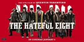 Hateful-Eight-Poster-2016-1-862x432