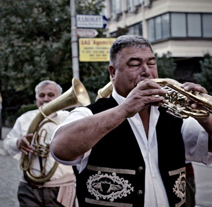 Kuchnia serbska – zestawienie przepisów