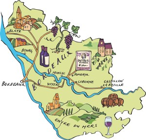 bodeaux-map
