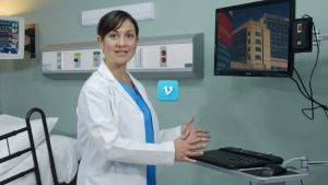 sanakey-analytics-software-video_vimeo