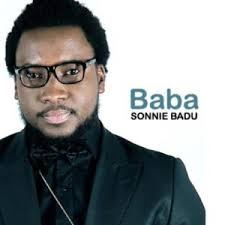 Baba: Open the Floodgates in Abundance (Solfas and Chords) by Sonnie Badu