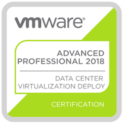 vmware-certified-advanced-professional-data-center-virtualization-deployment-2018