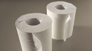 Toilet Paper Stolen from UK Church Amid Coronavirus Panic-Buying
