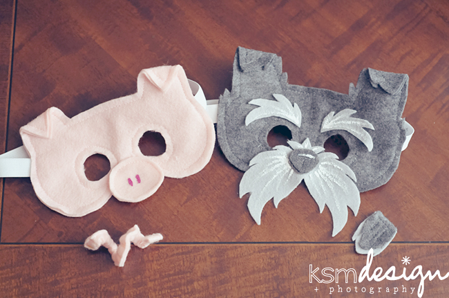 KSMdesign-animalmasks_011
