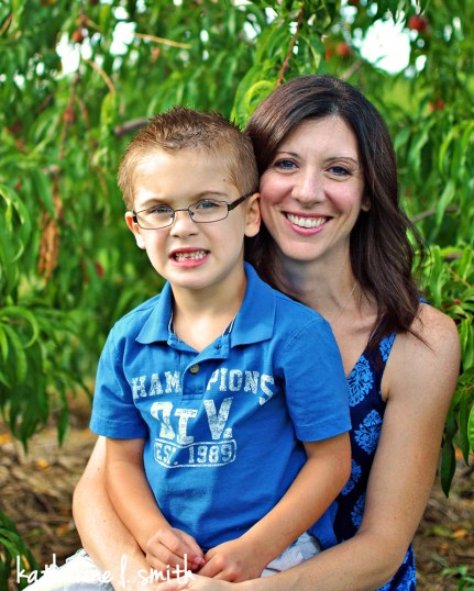 family photography in lorain county