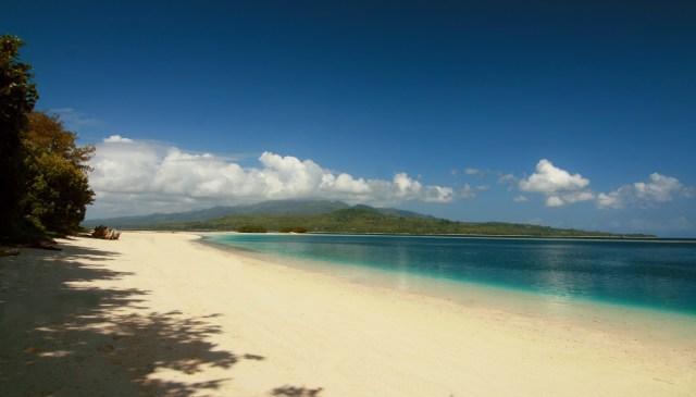 Image result for pulau pombo