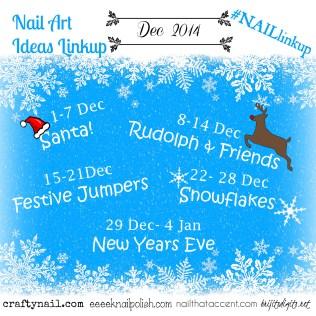December Themes