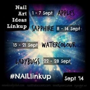 September Themes 2014
