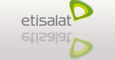 Etisalat Tips by KSoftLabs.com