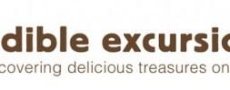 Edible Excursions